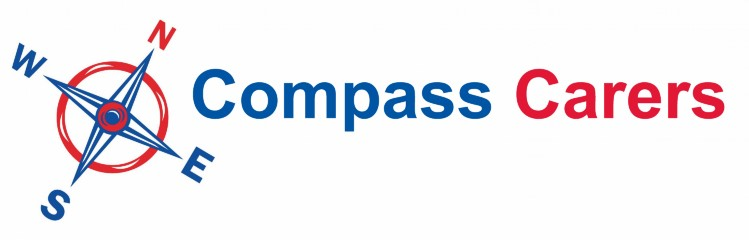 Compass Carers