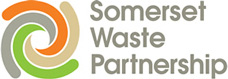 Somerset Waste Partnership is taking plastic food pots, tubs and trays